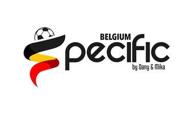 Visuel du projet Belgium Specific