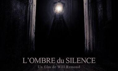 Visuel du projet L'Ombre du Silence