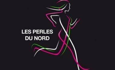 Visueel van project LES PERLES DU NORD