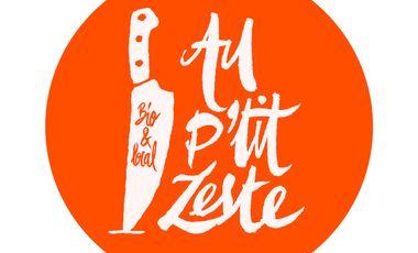 Visueel van project Café Restaurant Au p'tit Zeste
