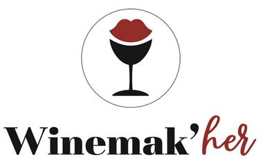 Visueel van project Winemak'Her Bar, 100% women winemaker wine list