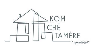 Visuel du projet KomChéTaMère