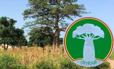 Visuel du projet Améliorer la gestion des déchets à Kafountine au Sénégal