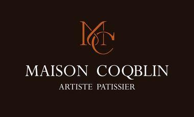 Project visual Maison Coqblin