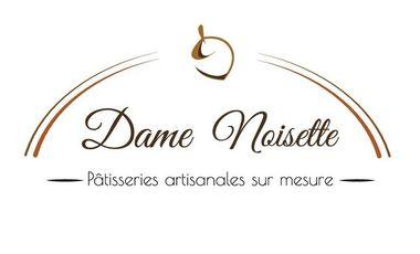 Visueel van project Des pâtisseries sur commande aux ingrédients frais, de qualité et locaux !