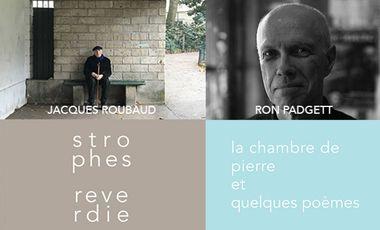 Visuel du projet Éditions L'Usage