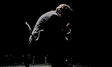 "Project visual PAUL - THE ""LOVE"" ALBUM"