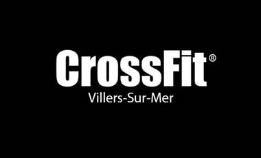 Project visual Ta première box de CrossFit sur la Côte Fleurie