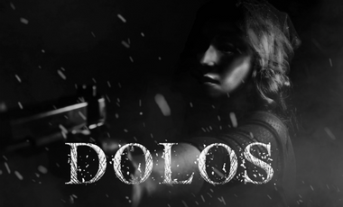 Visueel van project DOLOS - Court-métrage
