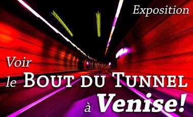 Visueel van project Le Bout du Tunnel