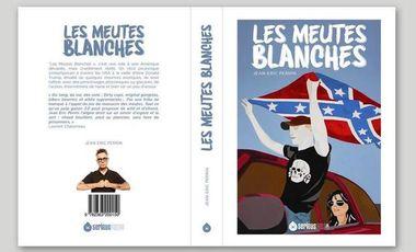 Visuel du projet Les Meutes Blanches