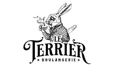 Visuel du projet Boulangerie Bio & Salon de Thé - Le Terrier