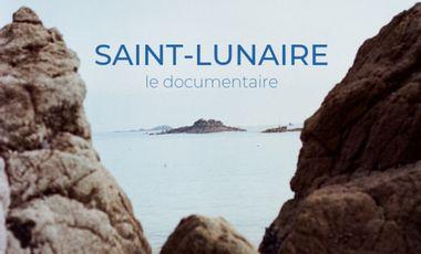 Visueel van project Saint-Lunaire, entre terre et mer