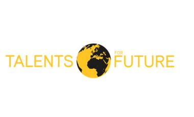 Visuel du projet Talents For Future - Formation aux enjeux du dérèglement climatique