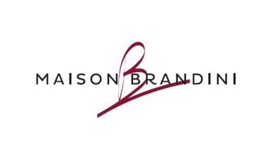 Visueel van project Maison Brandini