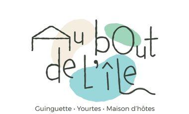 Visueel van project Guinguette Au bout de l'île
