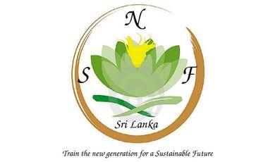 Visueel van project Les Compa1s au Sri Lanka