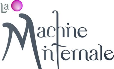 """Visuel du projet """"La Machine Infernale"""", Opéra d'après l'oeuvre de Jean Cocteau"""