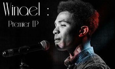 Project visual Winael : Premier EP