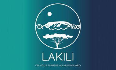 Visueel van project Projet Lakili : On vous emmène au Kilimandjaro