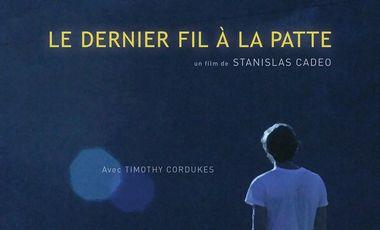 Visueel van project Le Dernier fil à la patte