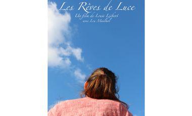 Visuel du projet Les Rêves de Luce