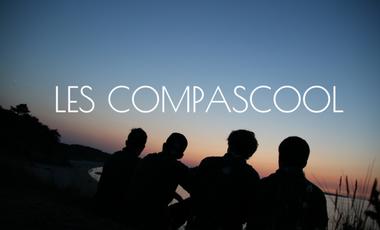 Visuel du projet Projet Scout des COMPASCOOL de Solidarité international en Mongolie