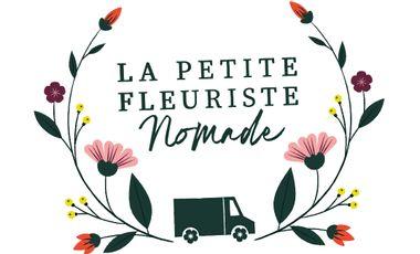 Visueel van project Flower Truck