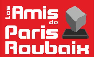 Visueel van project Save the Trouée d'Arenberg !