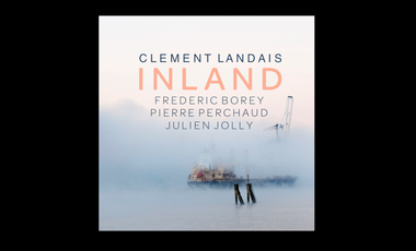 Visueel van project INLAND