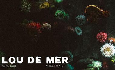 Visueel van project LOU DE MER - (Court-métrage)