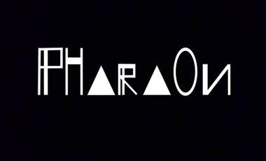 Project visual PHARAON PROJECT: 4 films d'étudiantes en cinéma