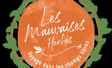 Visueel van project Les Mauvaises Herbes à la rencontre des paysan.ne.s