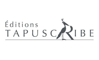 Project visual Editions Tapuscribe