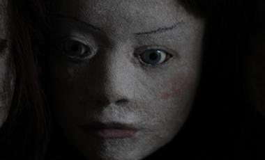Visueel van project «Le 32 juin, Mon Amour» - Le prochain film de Harry Cleven
