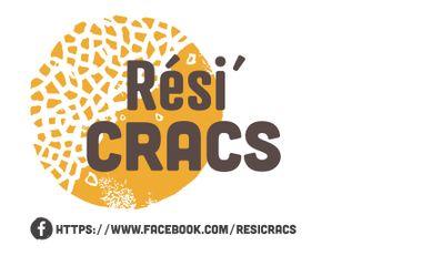 Project visual Rési'CRACS