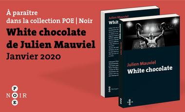 Project visual Lancement d'une maison d'édition indépendante et participative à Marseille