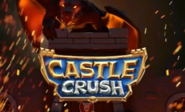 Project visual Zgui Castle Crush
