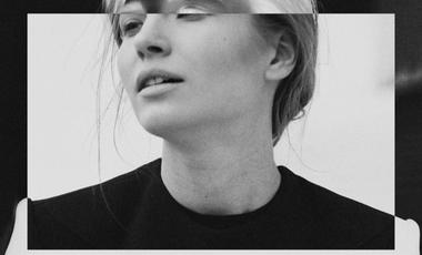 Visueel van project Présentation de la prochaine collection Léa Peckre lors de la Fashion Week de Paris