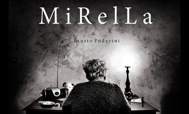 Visuel du projet Mirella
