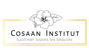 Visueel van project Institut de beauté multi-ethnique à Bordeaux