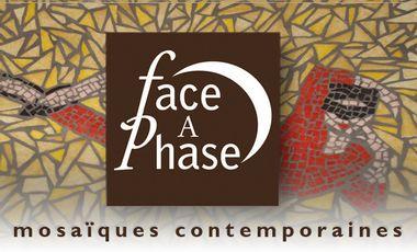 Project visual Face A Phase, un nouvel espace à vivre...