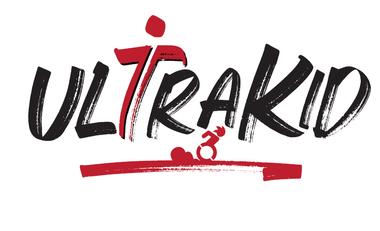 Visueel van project Ultrakid Israël
