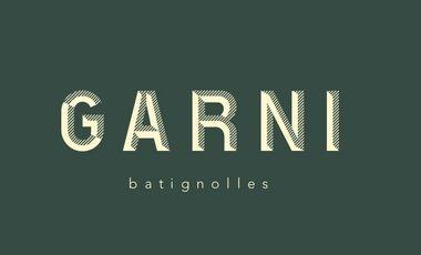 Visueel van project Garni - Des sandwiches de qualité et bien garnis à Paris !