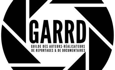 Visuel du projet Création de la GARRD