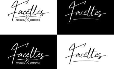 Visuel du projet Facettes, l'adresse parisienne d'accessoires de mode féminins !