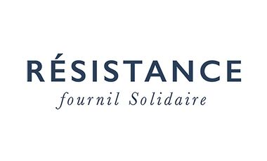Project visual FOURNIL RESISTANCE