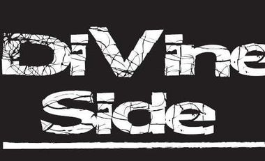 Project visual Divine Side : Un deuxième album dans les tuyaux !
