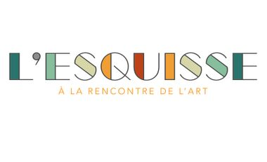 Project visual L'Esquisse