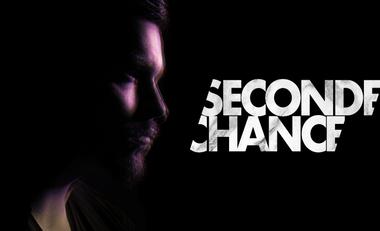 Visueel van project SECONDE CHANCE - Court-métrage